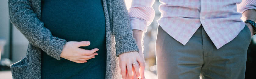 bild beschaeftigungsverbot in der schwangerschaft