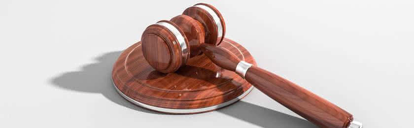 bild bundesarbeitsgericht zeigt grenzen fuer auskunftsanspruch auf