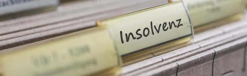 bild insolvenz