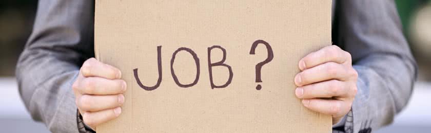 bild jobverlust