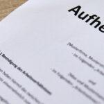 bild koennen arbeitnehmer um einen aufhebungsvertrag bitten 1