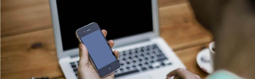 bild uebermaessige nutzung von internet und telefon
